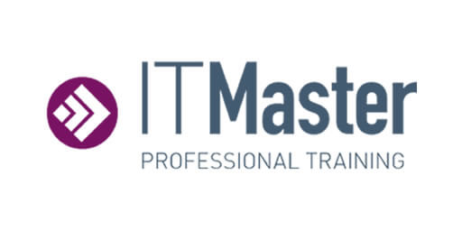 ITMaster