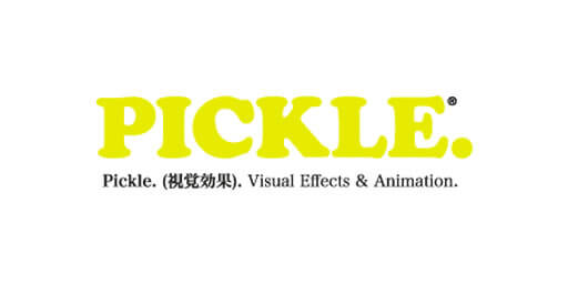 Pickle House